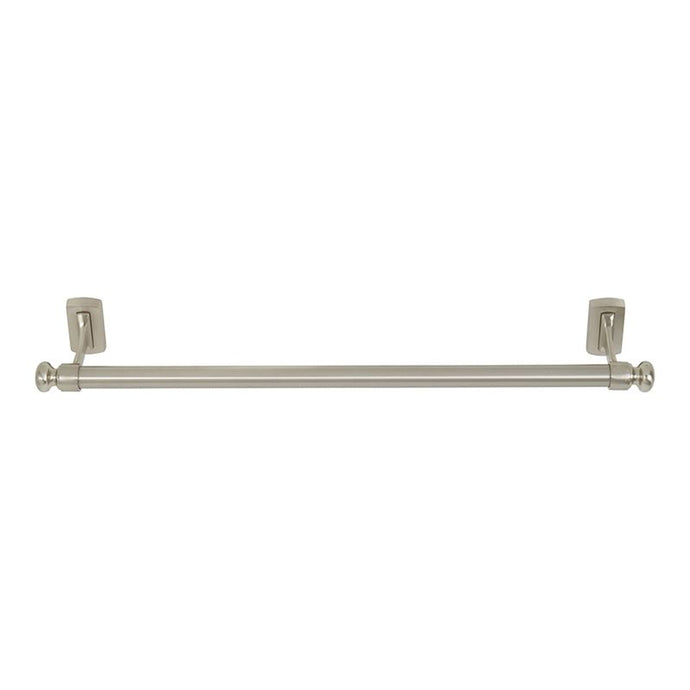 Atlas Legacy 18 Towel Bar