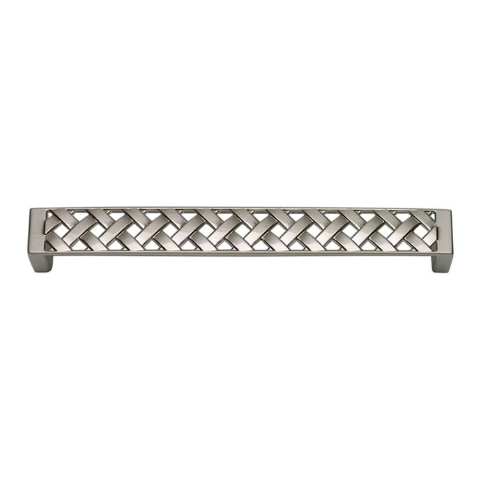 Atlas Lattice Pull 160 MM CC