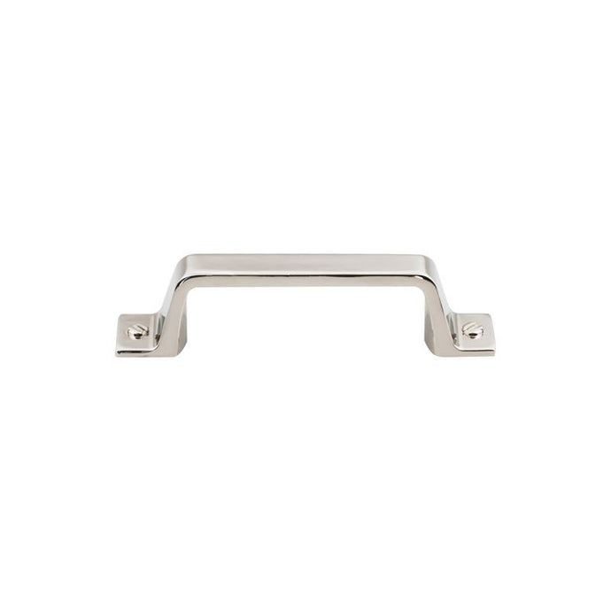 Top Knobs Channing Pull 3