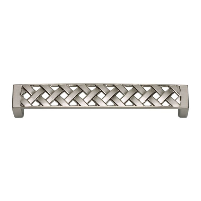 Atlas Lattice Pull 128 MM CC