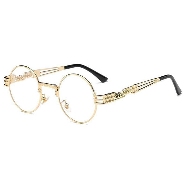 gold-f-clear-lens