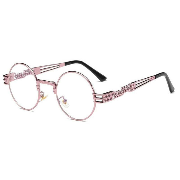 pink-f-clear-lens