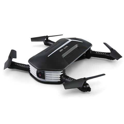 HD Camera RC Helicopter