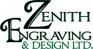 Zenith Engraving and Design Ltd.