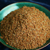Baltimore Bayline Seasoning
