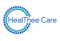 HealThee Care