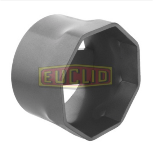Euclid Axle Nut Wrench 8 Point 4-13/16