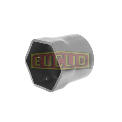 Euclid Axle Nut Wrench 6 Point 3-1/8