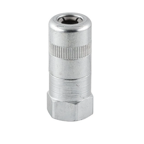 4 Jaw Hydraulic Connector 1 PK - HF4048BP