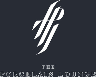 theporcelainlounge.co.nz