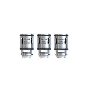 iJoy Captain CA-M2 0.3 Ohm Coils (3 Pack)