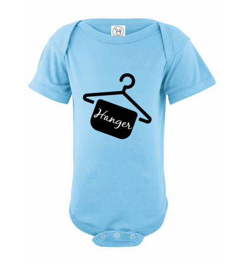 Infant / Baby Bodysuit | Hanger