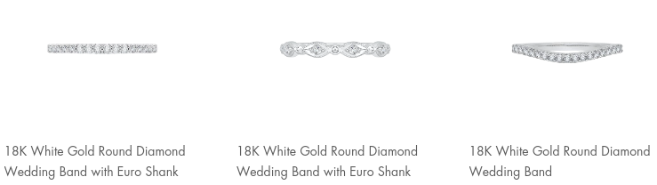 wedding bands in kissimmee