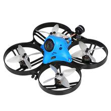 Beta 85X Brushless Whoop Quadcopter FPV