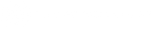 Straight Shooter Gear, LLC