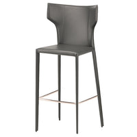 Odin Bar Stool