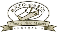 HNT Gordon & Co. Classic Planemakers Australia