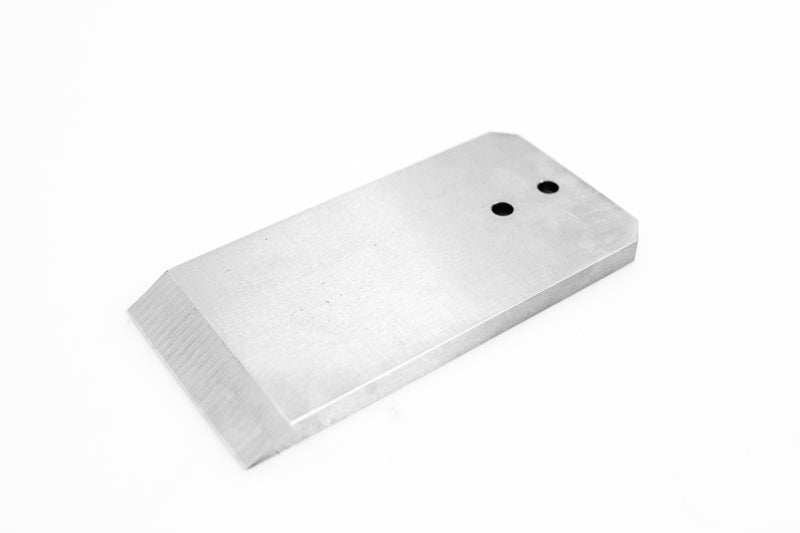 HNT Gordon A55 Jointer Plane Blade