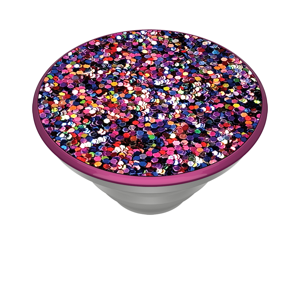 Sparkle Party Multi, PopSockets