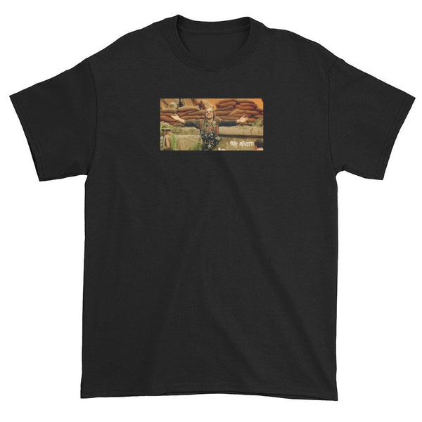 Apocalypse Now T-Shirt - Third Culture
