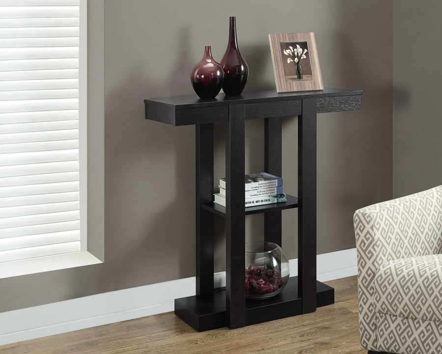 ACCENT TABLE - 32