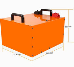 rv battery 240ah