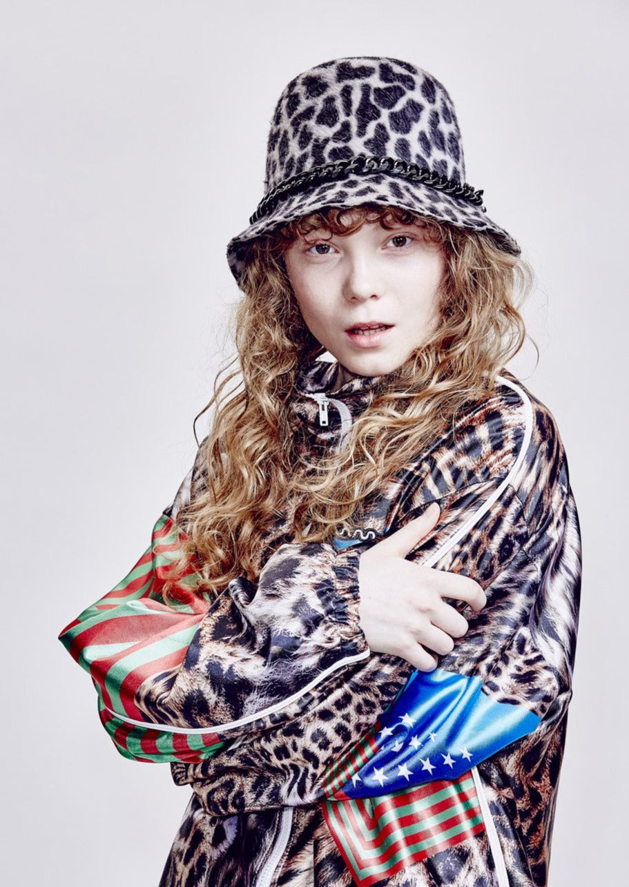 enhats-wool-felt-leopard-bucket-chain-hat
