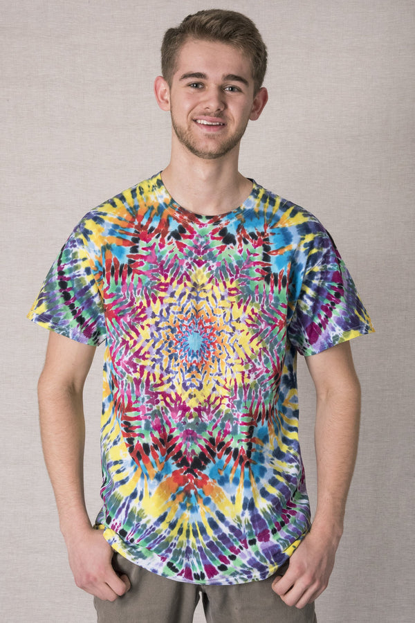 12-point-star-killer-tie-dye
