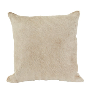 Hyde + Chic Accent Pillow