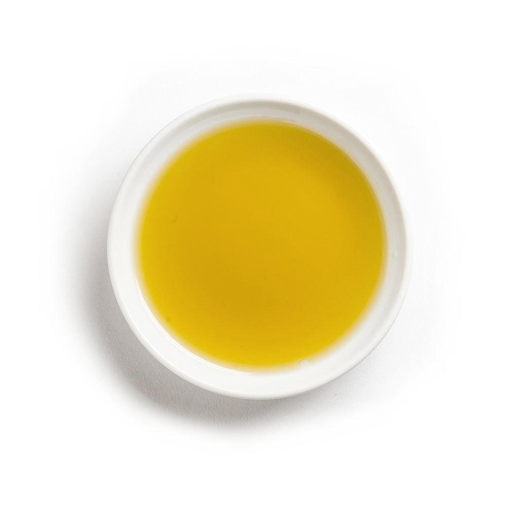 Santa Fe Olive Oil & Balsamic Co. New Mexico Bio Picual Super Premium Varietal Extra Virgin Olive Oil