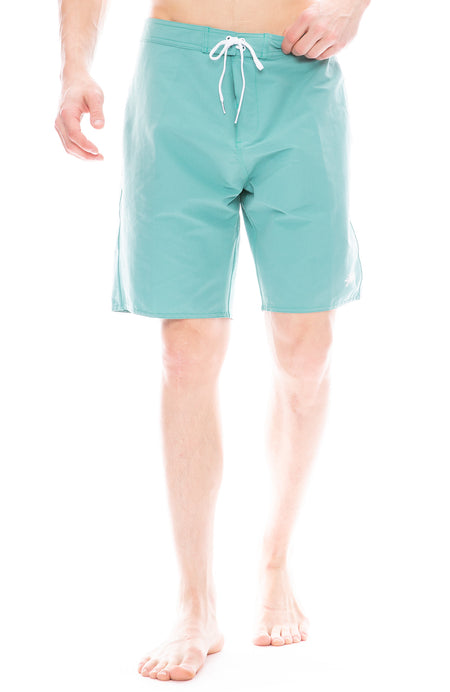 Stock Swim Trunks