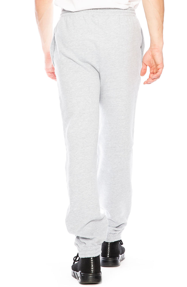 Flowers Logo Gym Sweatpants at Ron Herman