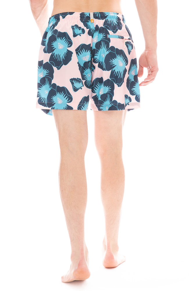 Floyde Swim Short