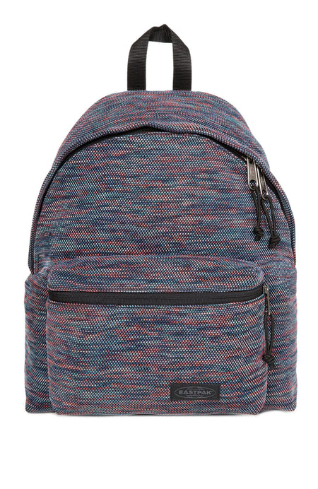 Padded Day Backpack