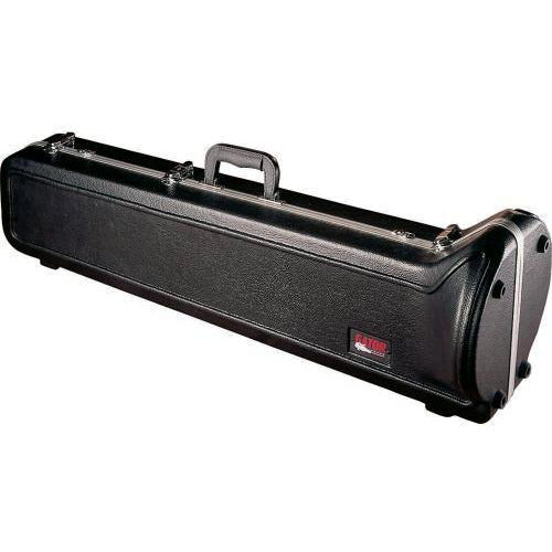 Gator GC Series Deluxe Molded Trombone Case | Kincaid's Is Music