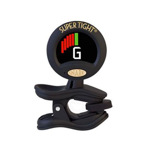 Snark Super Tight Chromatic Clip-On Tuner | Kincaid's Is Music