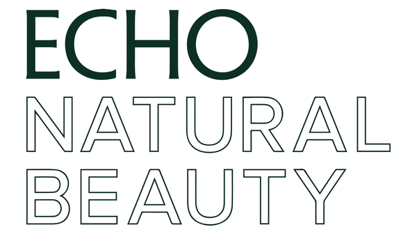 Echo Natural Beauty