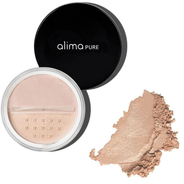 Alima Pure Highlighter