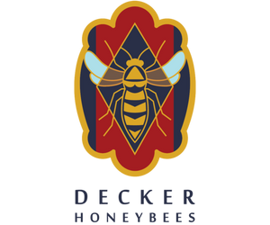 Decker Honeybees