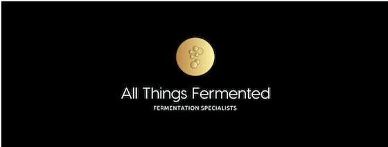 All Things Fermented | Home Brew Shop | Home Distilling | Winemaking | Cheese