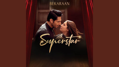 Bekaraan Superstar is the perfect love song we had been missing for a long time.