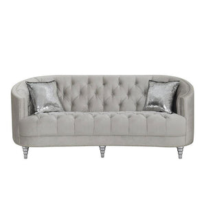 coaster Cheap Sofa and Loveseat B07PPB59RP