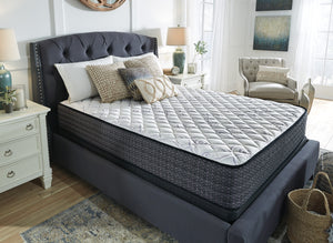 Sierra Sleep Limited Edition Firm Mattress