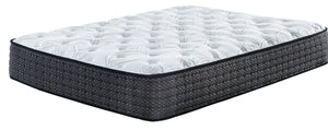 Sierra Sleep Limited Edition Plush Mattress