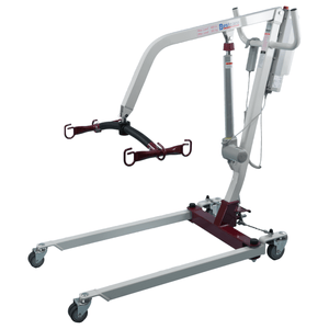 BestLift PL182 - sold by Dansons Medical - Electric Patient Lifts manufactured by Bestcare
