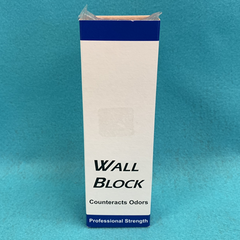 Para Wall Block Cherry 24 oz