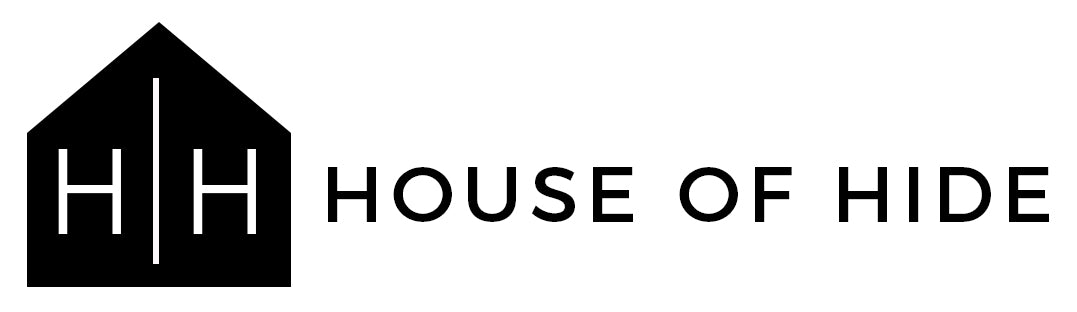 House of Hide UK