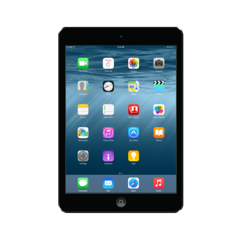 7df8a6e35ea Buy Certified Pre-Owned iPhones, Cell Phones and iPads | Gazelle
