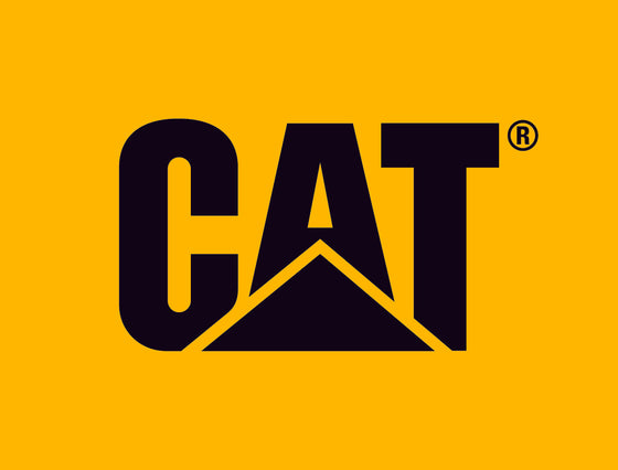 Caterpillar Workwear