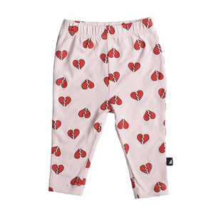 HEARTBREAKER LEGGINGS